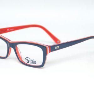 Occhio - 158