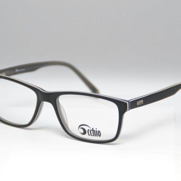 Occhio – 165