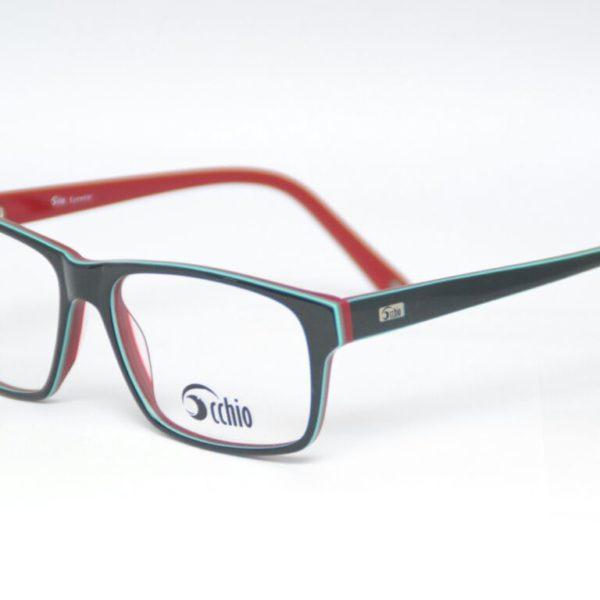 Occhio – 170